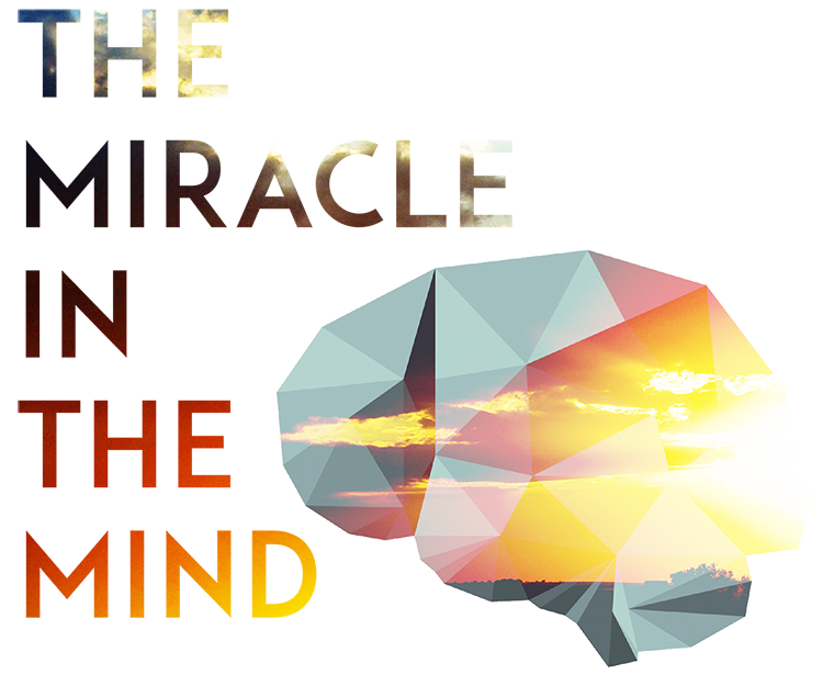 The Miracle In The Mind